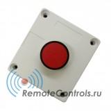 Кнопочная панель KP101SB7-K04
