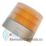Сигнальная лампа Somfy Orange light Master Pro