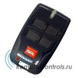 Брелок BFT MITTO B RCB 04 R1