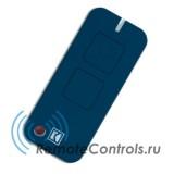 Брелок Comunello Victor-2 BLUE