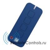 Брелок Comunello Victor-4 BLUE