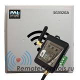 Внешний RFID радиоприемник PAL-ES SG322GA