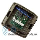 Внешний радиоприемник Somfy Standard Receiver RTS