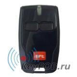 Брелок BFT Mitto B RCB 02 R1