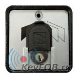 Ключ-выключатель CAME SET-J