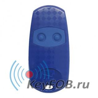 Пульт ДУ CAME, брелок AT02D