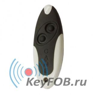 Пульт ДУ CAME, брелок TAM-432SA