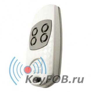 Пульт ДУ CAME, брелок TOP-864EV