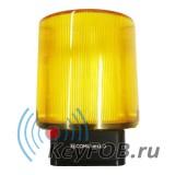 Сигнальная лампа Comunello Swift