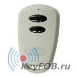 Брелок Doorhan Transmitter2