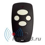 Брелок Doorhan Transmitter4 black