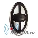 Брелок Doorhan Transmitter Premium