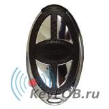 Брелок Doorhan Transmitter PRO