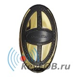 Брелок Doorhan Transmitter PRO GOLD