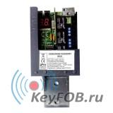 Внешний радиоприемник DTM System MAX