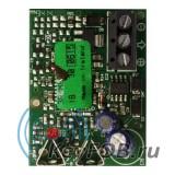 Внешний радиоприемник FAAC PL 868