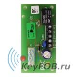 Релейный модуль FAAC RELE RP