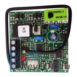 Встраиваемый радиоприемник FAAC RP2 868 SLH