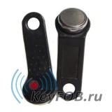 Электронный ключ-таблетка NERO ЭКТ
