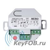 Исполнительное устройство NERO 8013 UPM