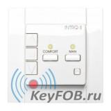 Исполнительное устройство NERO Intro II 8513-50