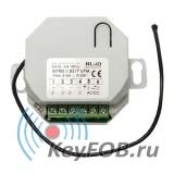 Радиокарта двухканальная 9-24В NERO Intro II 8517 UPM