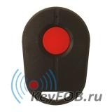 Пульт NERO Radio 8101-1M
