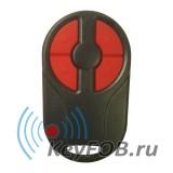 Пульт NERO Radio 8101-4M