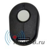 Пульт NERO Intro II 8501-1