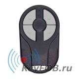 Пульт NERO Intro II 8501-2M