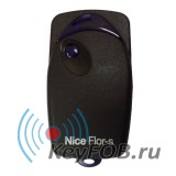 Брелок NICE FLO1R-S