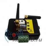Внешний радиоприемник PAL-ES GSM SG302GA-WR