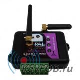 Внешний радиоприемник PAL-ES GSM SG302GB-WR