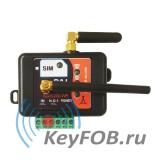 Внешний радиоприемник PAL-ES GSM SG302GI-WR