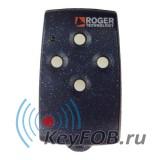 Брелок Roger R80 TX104