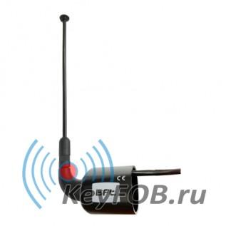 Антенна BFT AEL 433 с кабелем