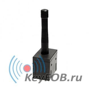 Антенна CAME DD-1TA433