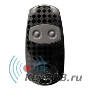 Пульт ДУ CAME, брелок AT02EV