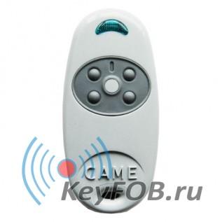 Пульт ДУ CAME, брелок TOP-434NA