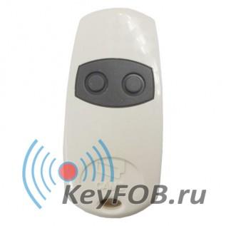 Пульт ДУ CAME, брелок TOP-862EV
