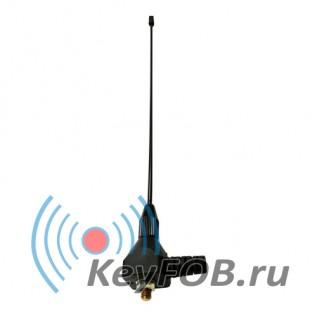 Антенна Doorhan Antenna 433 с кабелем