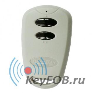 Пульт ДУ Doorhan Transmitter2