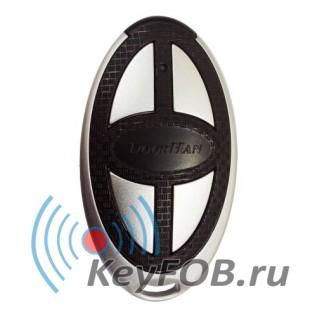 Пульт ДУ Doorhan Transmitter Premium