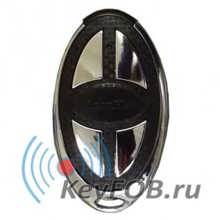 Пульт ДУ Doorhan Transmitter PRO