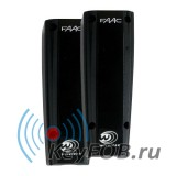 Фотоэлементы Faac XP 15W