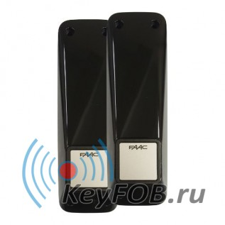 Фотоэлементы Faac XP 20 D