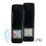 Фотоэлементы Faac XP 20W D