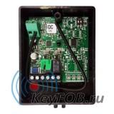 Внешний радиоприемник FAAC XR 868