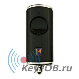 Пульт ДУ Hormann (Херман) HSE 1 BS