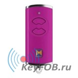 Брелок Hormann HSE 2 BS Lilac